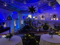 Welcome to Nikki Glekas Events 15 Years, Holiday Parties, How To Memorize Things, Events, Party, Happenings, 15 Anos, Fiesta Party, Parties