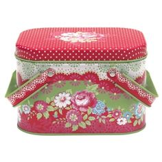 Greengate Tin ♥  http://www.berryred.co.uk/prod2.php?collid=6=16=17=2836