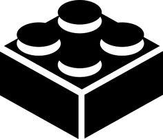 OpenClipart-Vectors | Pixabay - 366