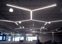 http://www.alwusa.com/product/lightplane-3-5-lp-3-5/