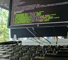 The Developers Guide to #Python3 Programming    http://ift.tt/2ziQCyl