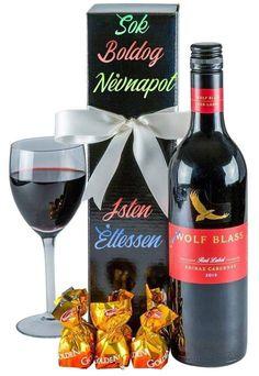 Red Wine, Alcoholic Drinks, Bottle, Flask, Liquor Drinks, Alcoholic Beverages, Liquor, Jars