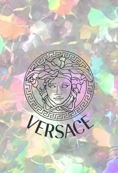 Versace | via Tumblr - image