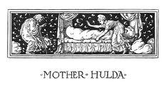 http://www.grimmstories.com/en/grimm_fairy-tales/mother_hulda