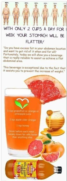 5 Easy Ways to Use Apple Cider Vinegar To Lose Weight. What are the benefits of apple cider vinegar for weight loss?