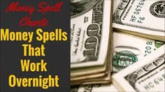 powerful /Quick Money Spells In Uk,Canada, USA England Namibia Best Doubling Money Spells