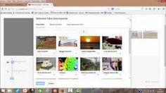Bruno - YouTube