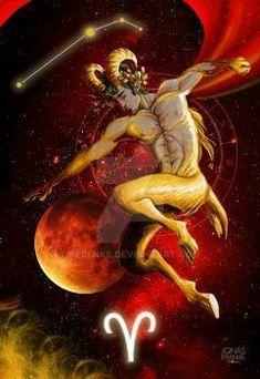 Aries Art, Zodiac Art, Gemini Zodiac, Astrology Zodiac, Zodiac Signs, Art Inspiration Drawing, Art Inspo, Libra Constellation Tattoo, Tarot