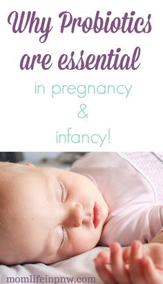 Did you know that the first 6 months of a babies life is the crucial time for implementing good digestive health? I won't lie, I currently have to take an iron supplement because I am…