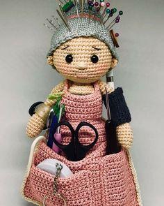 #quotation#knitting #excerpts #knittingaddict #crochet #knit #lace #decoration #handmade #vintage #instafollow #instalike #instaflower #rose #mandala#knitting #babyblanket #walldecor #walldecor #wallhanging #evileye #etsymagazine #homedecor #etsyshop #etsy #etsyseller #evileyeoftheday #etsyaddict #wallhanger #livingroomdecor #handmade #etsygifts