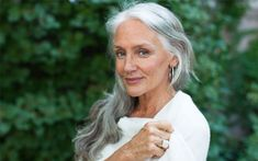 Better With Age: The Pro-Age Revolution with Cindy Joseph (A Healthy Revolution Conference 2013) (Audio)