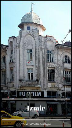 Beste Hotels, Strand, Taj Mahal, Building, Travel, Fashion, Autos, Turkey Country, Fun Places To Go