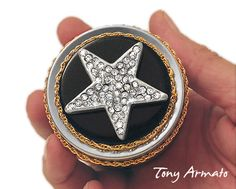 Visit My JEWELRY, GIFT & COLLECTIBLES Gallery !!!    L@@K   http://www.etsy.com/shop/TonyArmato