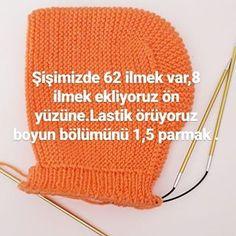 Görüntünün olası içeriği: şapka