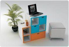 Resultado de imagen para muebles decorativos