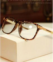 a361562fb3424 Atacado oculos de grau feminino miopia Galeria - Compre a Precos Baixos  oculos de grau feminino miopia Lotes em Aliexpress.com - Pagina oculos de  grau ...