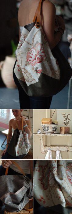 bags :http://ilmeressemble.com/