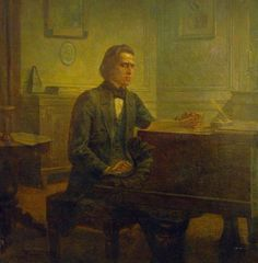 Frederick Chopin, Compositor Musical, Cello Bow, George Sand, Music Painting, Gothic Rock, Music Pictures, Post Punk, Classical Music