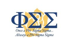 Phi Sigma Sigma, the first nonsectarian sorority, is formed at Hunter College. - interesting things that happened in 1913