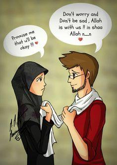 Read from the story İSLAMDA AŞK by sonmsj (.Birbirimize dua olalim sonra O duanin ortasinda dusen goz yaslari Cefa etmiyelim birbir. Muslim Couple Quotes, Cute Muslim Couples, Muslim Love Quotes, Love In Islam, Islamic Love Quotes, Islamic Inspirational Quotes, Cute Love Quotes, Cute Couples, Sweet Quotes