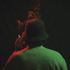 Album: Jim O'Rourke - Simple songs - Drag City