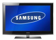Toshiba 37 RV 635 D B LCD TV Preview