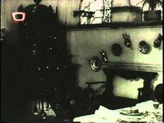 Te csak pipálj Ladányi! - 1938 - teljes