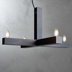 #King #Arthur #hanglamp #pendant #light #design #hollandslicht #kroonluchter #chandelier
