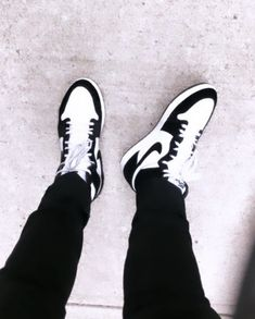 Vans Old Skool, Swag, Sneakers, Inspiration, Shoes, Style, Fashion, Loafers & Slip Ons, Tennis
