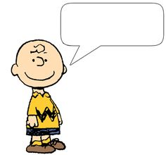Images of the Peanuts Gang