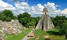 Discover Guatemala Tour in Guatemala and explore this exotic place. Get travel guides and plan your trip to Guatemala. Get best offers on your Guatemala Tour packages. Lonely Planet, Macchu Picchu Peru, Angkor Wat, National Geographic Expeditions, Audley Travel, Maya Civilization, Guatemala City, Guatemala Tikal, Computers