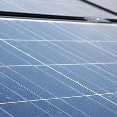 Solar Energy Panels, Solar Panels For Home, Best Solar Panels, Solar Roof Tiles, Solar Projects, Solar House, Solar Panel Installation, Solar Energy System, Panel Systems