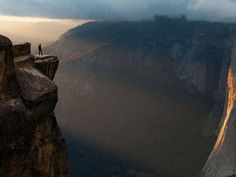 """""""Landmark Moments"""" Story and Pictures -- National Geographic Your Shot"""