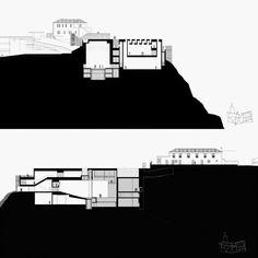 casa-das-mudas-paulo-david-architect-portugal