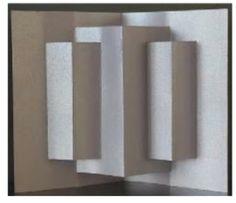 http://www.the-paper-craft-tutor.com/card-folds/