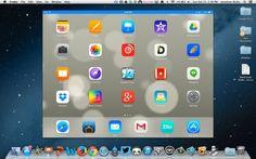 16 Best AirServer images in 2014 | Ipad, Apple TV, Classroom