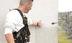 sanftes reinigen der Fassade Sling Backpack, Backpacks, Cleaning, Backpack, Backpacker, Backpacking