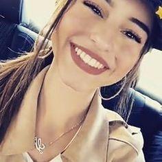 Cute!!! She has the cutest smile • @leaelui @leaelui @leaelui @leaelui @lea.eluig @lea.eluig @lea.eluig @lea.eluig #teamleah04