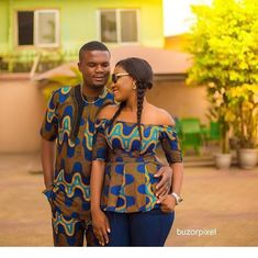 Stunning Isi –Agu Styles For Women - Lab Africa Couples African Outfits, African Dresses For Kids, Couple Outfits, African Attire, African Wear, African Women, African Inspired Fashion, African Print Fashion, African Fashion Dresses
