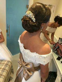 Backless, Anna, Dresses, Fashion, Daughter, Atelier, Vestidos, Moda, Fashion Styles