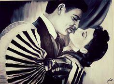 ,acrylic canvas