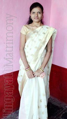 9 Best Indian Matrimony images in 2017 | Indian matrimony, Kerala