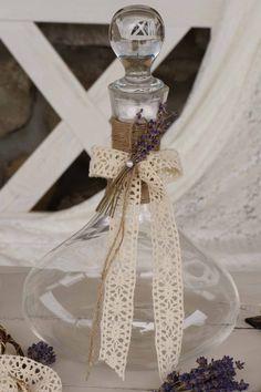 P1022080-2 Wedding Colors, Perfume Bottles, Deco, Beauty, Color Scheme Wedding, Decoration, Deko, Decor, Beauty Illustration