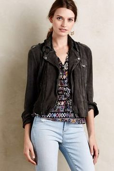 http://www.anthropologie.com/anthro/product/4133237980111.jsp?color=005&cm_mmc=userselection-_-product-_-share-_-4133237980111
