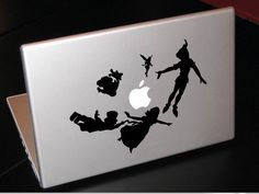 super awesome laptop decal!!