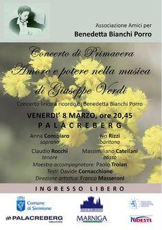Amore e Potere Nella Musica a Sirmione http://www.panesalamina.com/2013/8618-amore-e-potere-nella-musica-a-sirmione.html