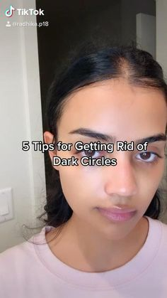 Beauty Tips For Glowing Skin, Clear Skin Tips, Beauty Skin, Skin Care Routine Steps, Skin Care Tips, Face Routine, Hair Care Routine, Maquillage On Fleek, Natural Skin Care