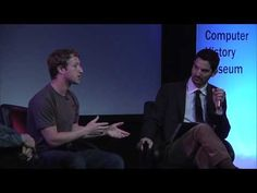 """What is the """"Facebook"""" Effect? Mark explains how Facebook work..."""