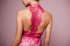 FLOWER - a tavasztündérek kollekciója Formal Dresses, Wedding Dresses, Evening Gowns, Couture, Flowers, Outfits, Collection, Beautiful, Book