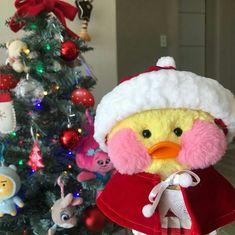 Mochi, Cute Ducklings, Duck Toy, Pink Cheeks, Little Duck, Kawaii Plush, Baby Ducks, Cartoon Memes, Cute Toys